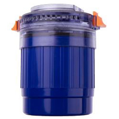 Essex Industries LAST CHANCE RESCUE FILTER® breathing equipment