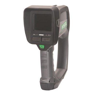 MSA 10145939 EVOLUTION 6000 Basic Thermal Imaging Camera - Celsius