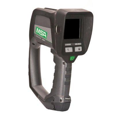 MSA 10145955 EVOLUTION 6000 Plus Thermal Imaging Camera - Celsius - With Range Finder Option