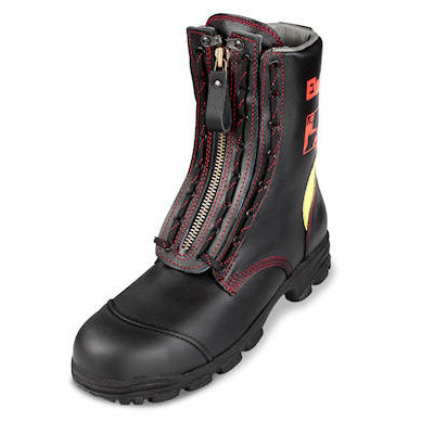 EWS Die Schuhfabrik 9203 F2A HI3 CI SRC GÜK Reflex