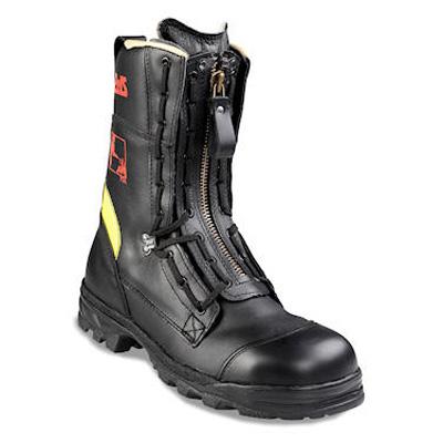 EWS Die Schuhfabrik 9205-1 F2A HI3 CI SRC Guek reflex