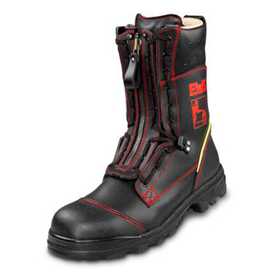 EWS Die Schuhfabrik 9205-2 F2A HI3 CI SRC