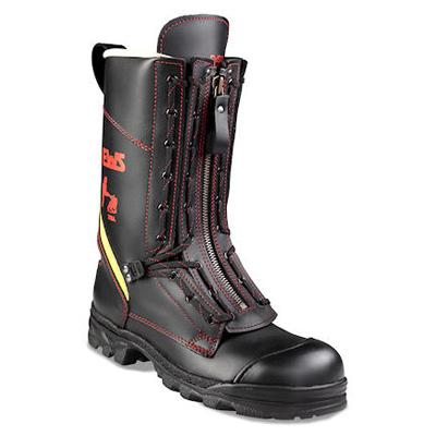 EWS Die Schuhfabrik 9810 F2A HI3 CI SRC