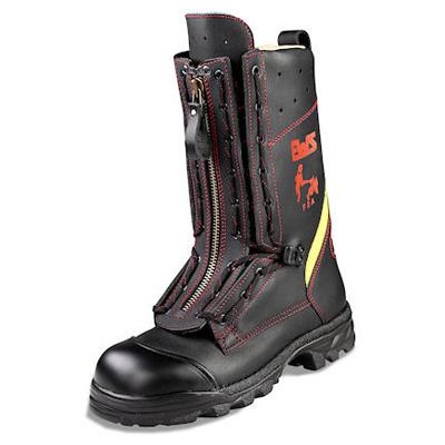 EWS Die Schuhfabrik 9820 F2A HI3 CI SRC