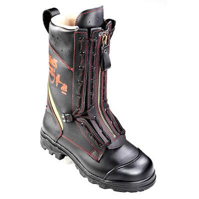 EWS Die Schuhfabrik 9860 F2A HI3 CI SRC