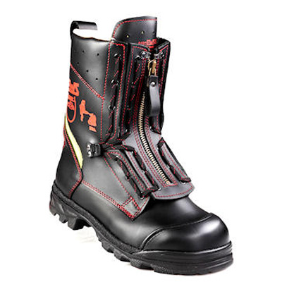 EWS Die Schuhfabrik 9860 K F2A HI3 CI SRC