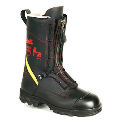 EWS Die Schuhfabrik 9890 F2A HI3 CI SRC high waterproof leather