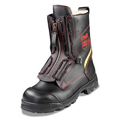 EWS Die Schuhfabrik 9890 K F2A HI3 CI SRC