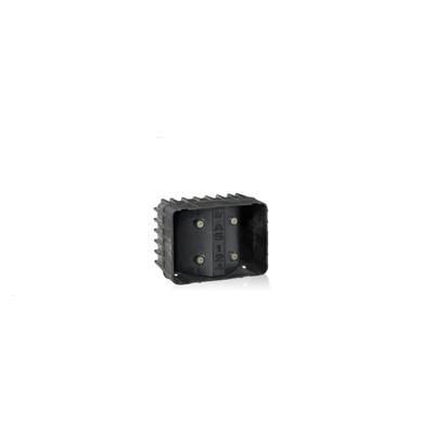 Federal Signal AS124 100-watt output powered speaker