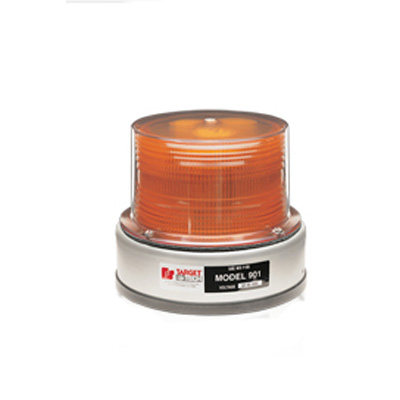 Federal Signal Model 901 low profile strobe beacons