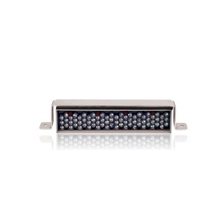Federal Signal Opticom encoded signal device