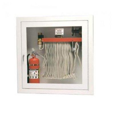 American Fire Supply HC3232SM Fire Hose Cabinet (Surface Mount)