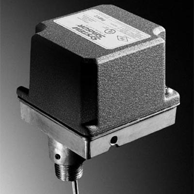 Fire Lite Alarms (Honeywell) PIBV2A supervisory switch
