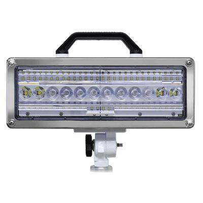 Fire Research Corp. SPA510C-J20 LED light
