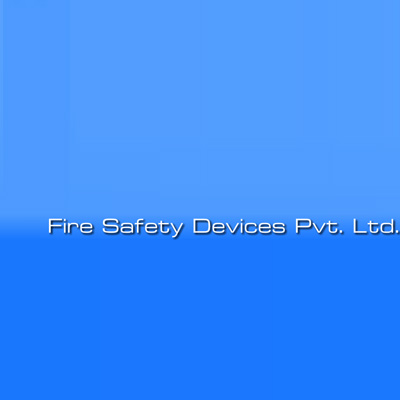 Fire Safety Devices Firechem Force dry chemical powder