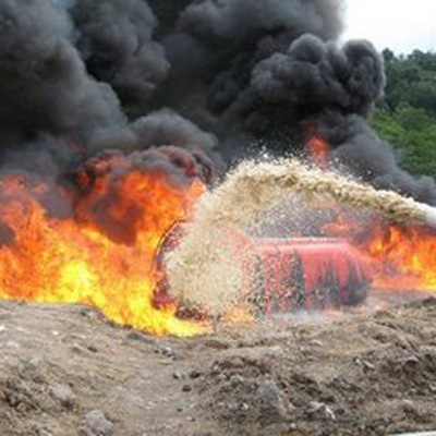 Fire Safety Devices Protein Foams fire fighting foam concentrate