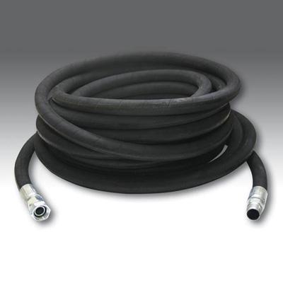 Firequip Fire Hose Hi - Pressure steel brain hose