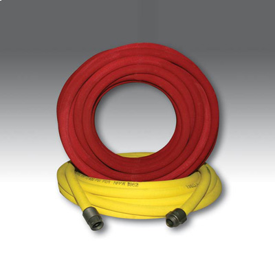 Firequip Fire Hose Reel - Lite lightweight hose