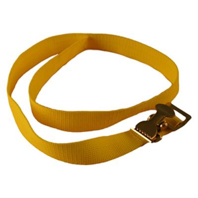 FlameFighter Corporation 39002 SCBA safety strap