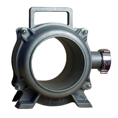 FlameFighter Corporation 39700 hose washer