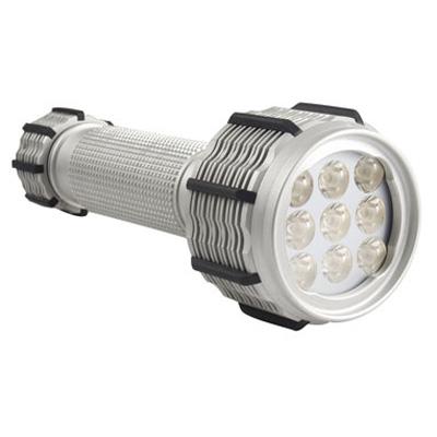 FoxFury MF Series MF Forensic All-In-One flashlight