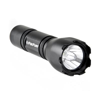 FoxFury Rook MD1 LED flashlight