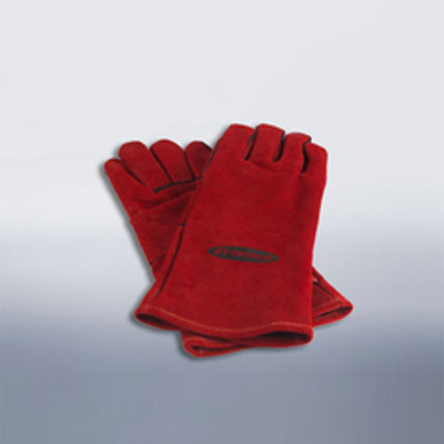 Fronius International Basic gloves