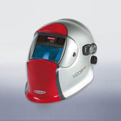 Fronius International Vizor 3000 Plus