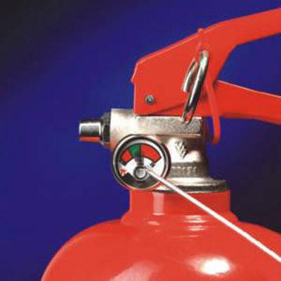 FT Manovia NG 23 FT 104 pressure gauge