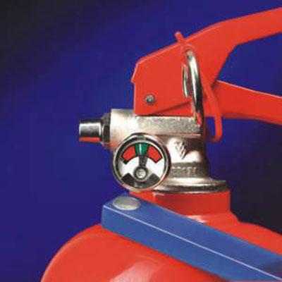 FT Manovia NG 23 FT 113 pressure gauge
