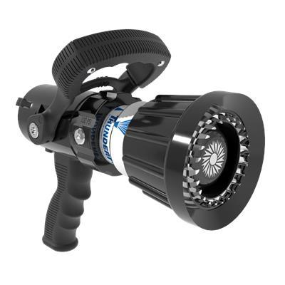 """Task force tips FTS200PS THUNDERFOG W/GRIP 1.5""""F"""