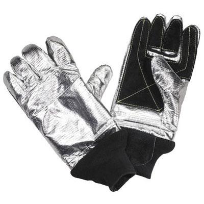 Fyrepel 343-28 gloves