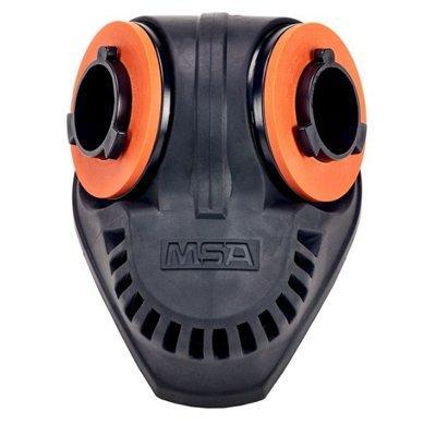 MSA 10199720 G1 APR Adapter - Twin