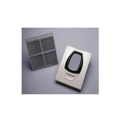 Gamewell-FCI ABD-RT2F single-ended reflected type beam smoke sensor