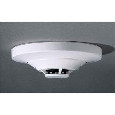 Gamewell-FCI ATD-RL2F addressable thermal sensor