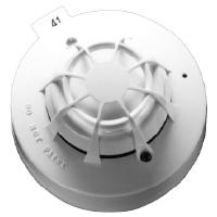 Gamewell-FCI XP95-DM analog addressable discovery multi-sensor