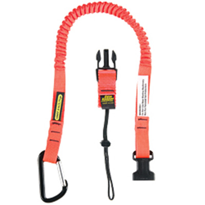 Gear Keeper TL1-3012  3/4 super coil