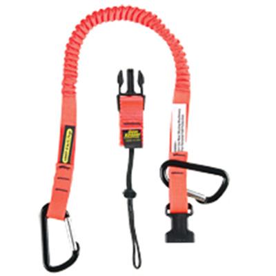 Gear Keeper TL1-3023  super coil