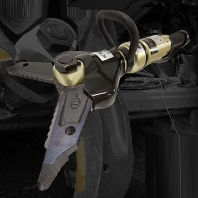 Genesis Rescue Sys. 14C combination tool
