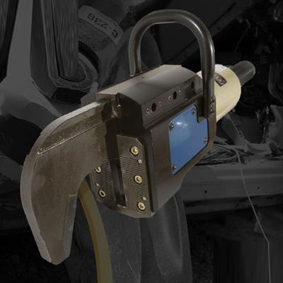 Genesis Rescue Sys. MTC 230 cutter