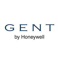 Gent 07011-41 smoke detector