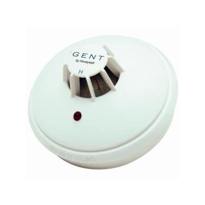 Gent 17850-01 heat detector