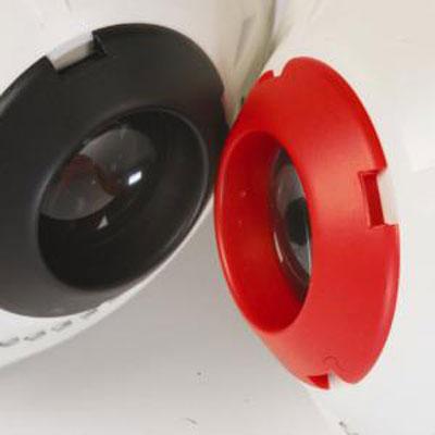 Gent S4-34740 S-Quad beam sensor