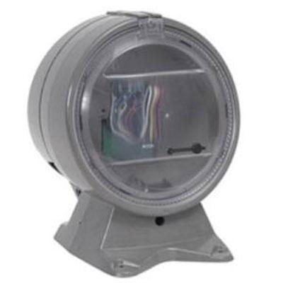 Gent S4-34760 duct smoke sensor
