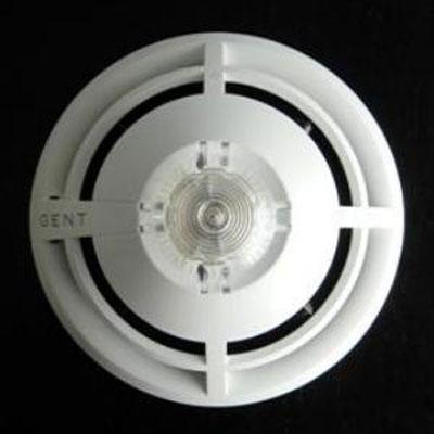 Gent S4-770 S-Quad sensor sounder