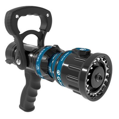 """Task force tips GF3E1S G-FORCE 1.5""""F VALVE W/GRIP"""