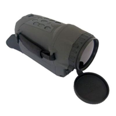 Gft General Firetech Gmbh X3 Surveillance thermal imaging camera