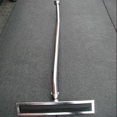 Gimaex 662563 suction device