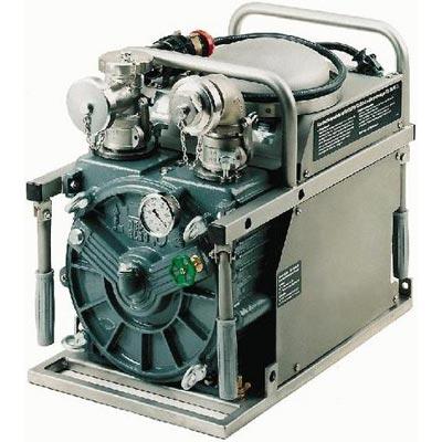 Gimaex GUP 3-1.5 pump