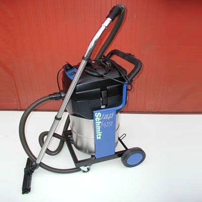 Gimaex Vacuum cleaner